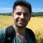 Kirsch Ákos profilképe