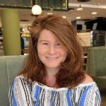 Veda Sylver profilképe